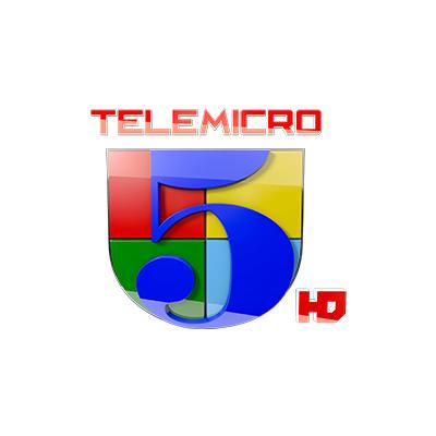 pagina-telemicroMesa-de-trabajo-1-copia-10