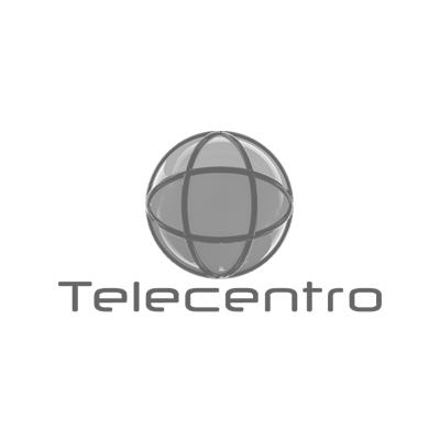 pagina-telemicroMesa-de-trabajo-1-copia-11_2