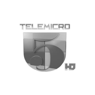 pagina-telemicroMesa-de-trabajo-1-copia-11_4