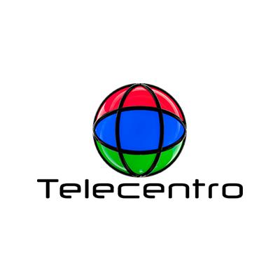 pagina-telemicroMesa-de-trabajo-1-copia-8