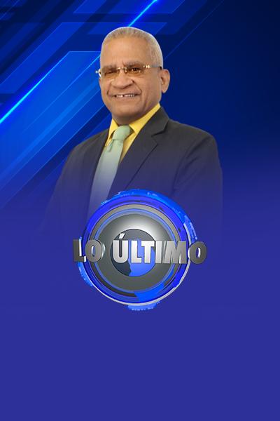 LO-ULTIMO-pagina-telemicroMesa-de-trabajo-1-copia-13