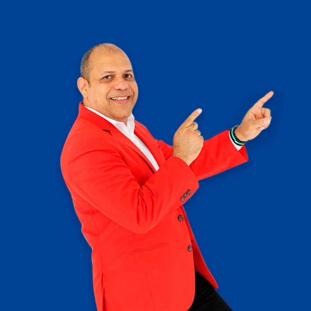 YSAAC ROSARIO